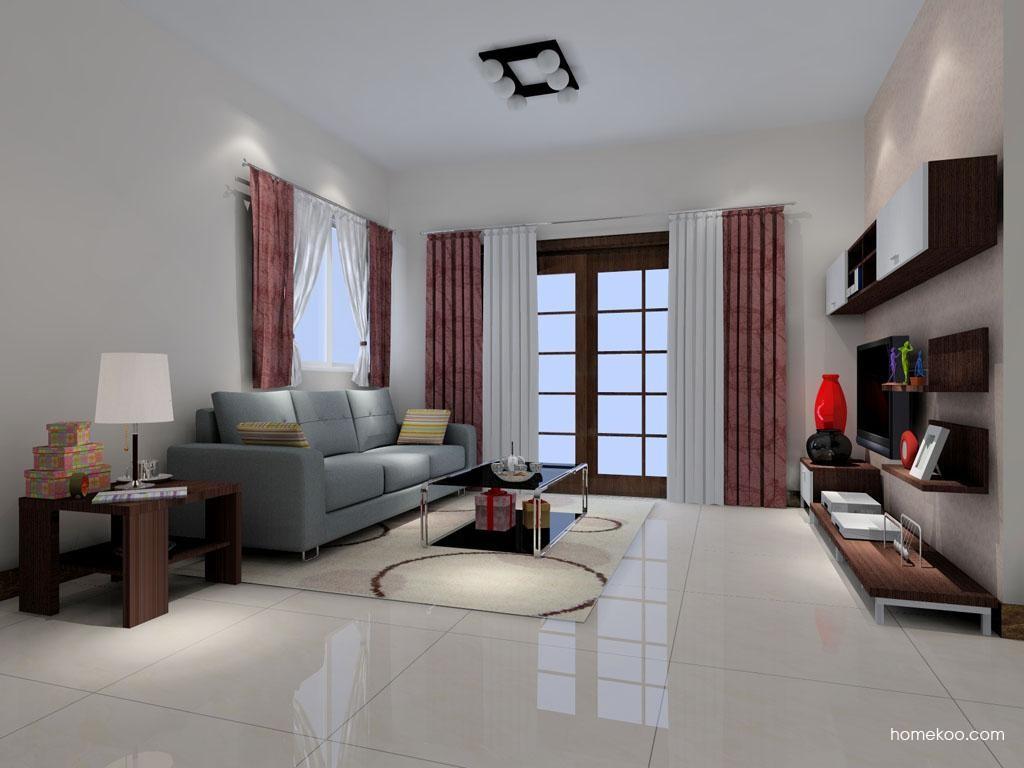 家具D0548