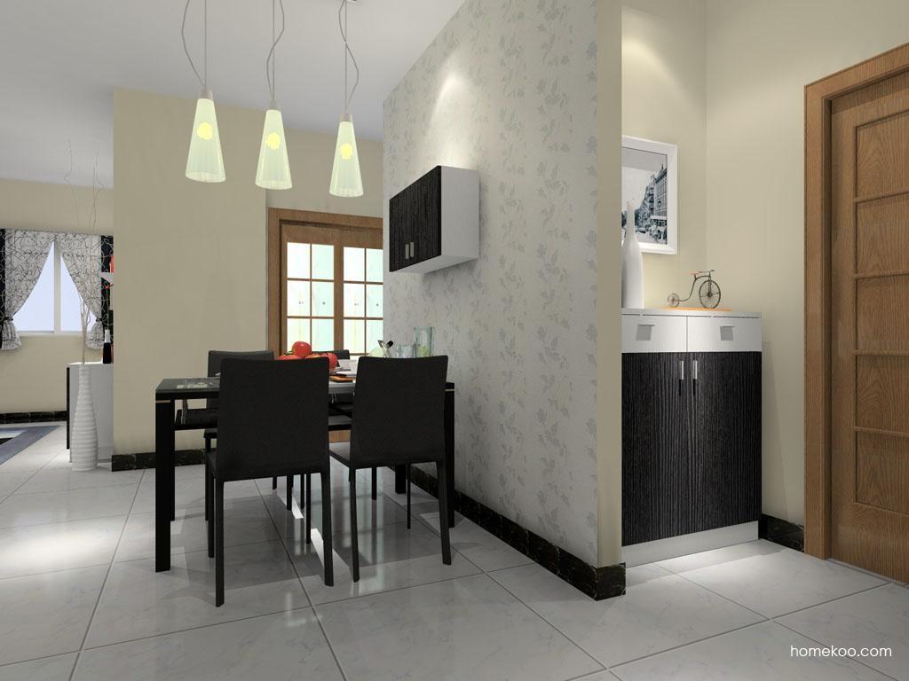 家具E0776