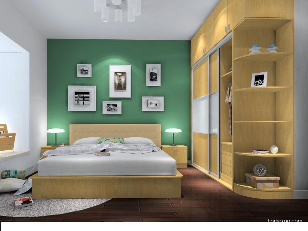 家具A6224