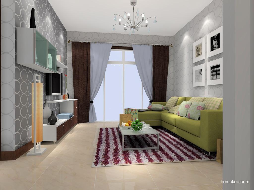 家具D0572