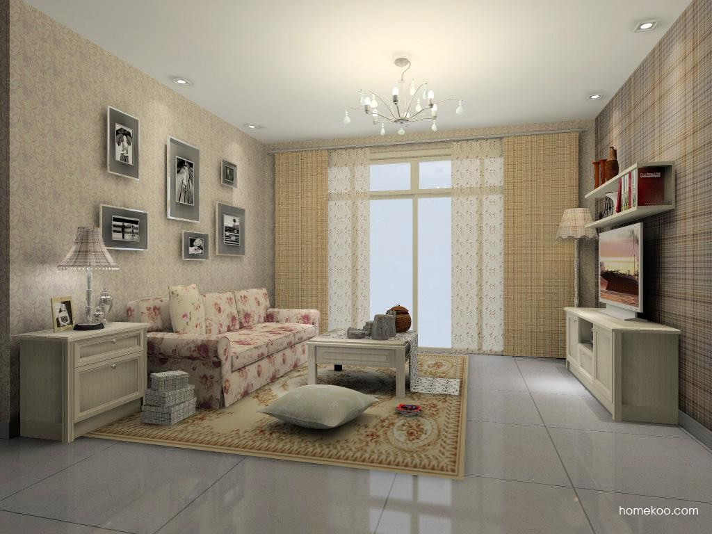 家具D0576
