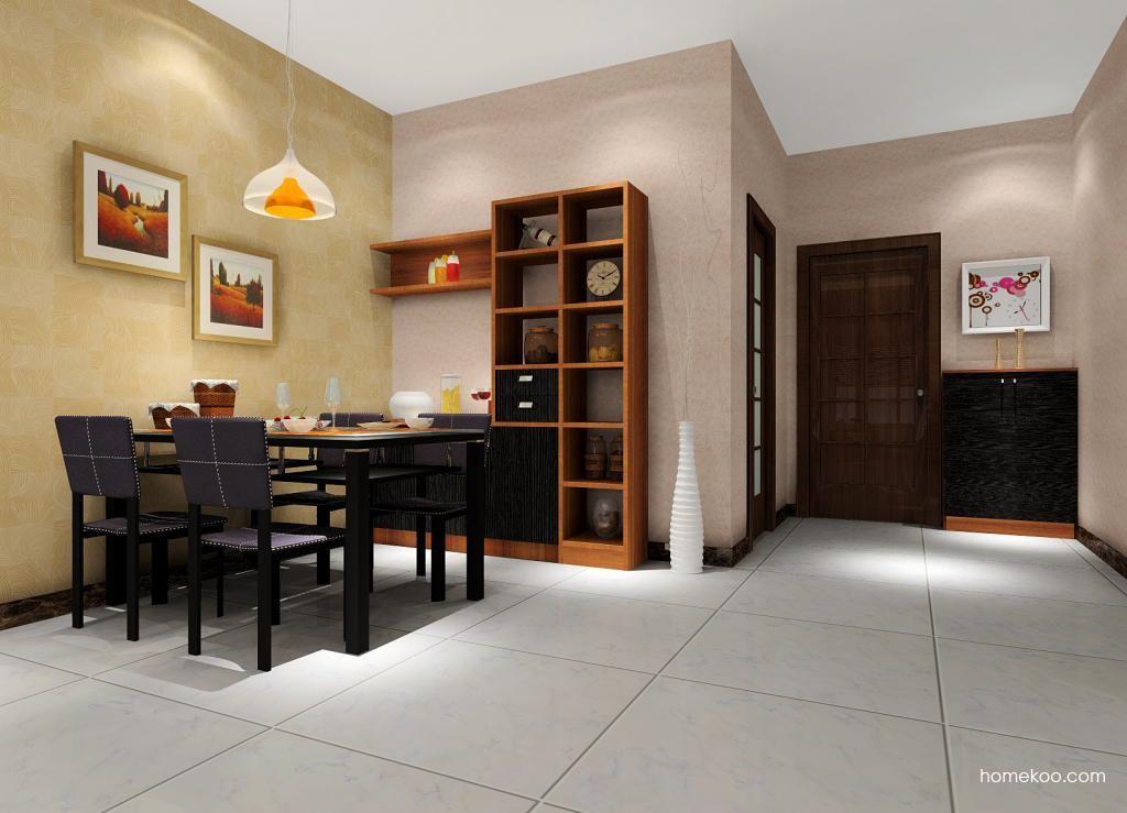家具E0872