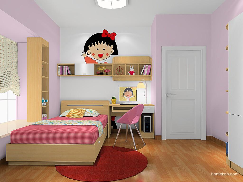 女孩的梦B4022