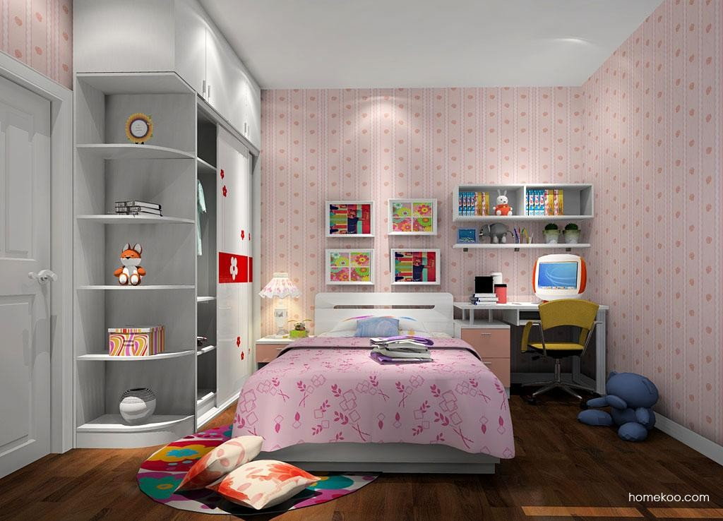 女孩的梦B6444