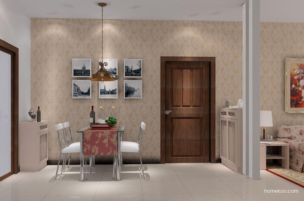 家具E1004