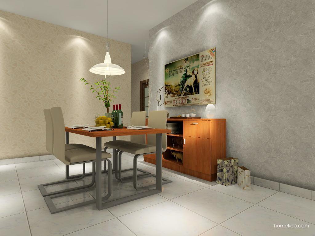 新实用主义家具E1033