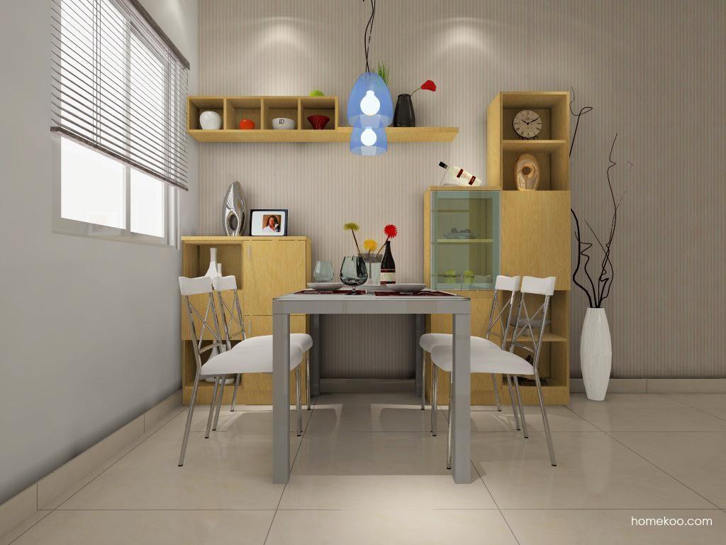新实用主义家具E1043
