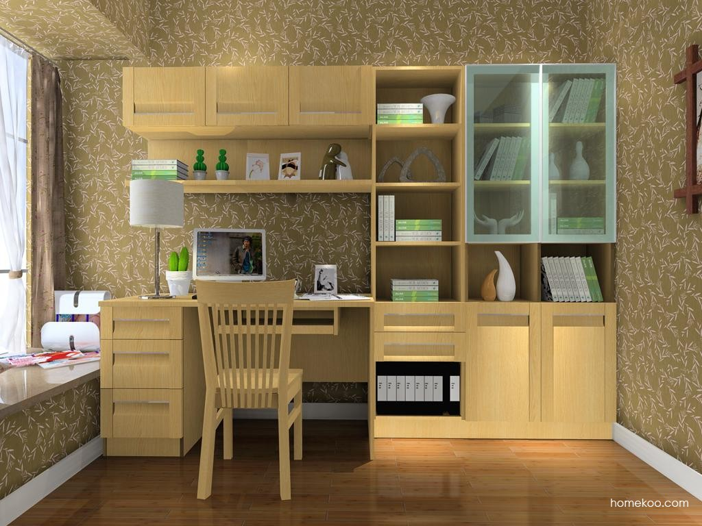 丹麦本色家具C3762