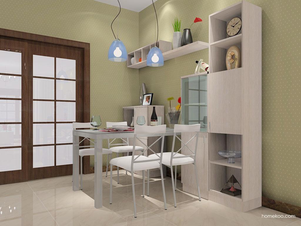 新实用主义家具E1159
