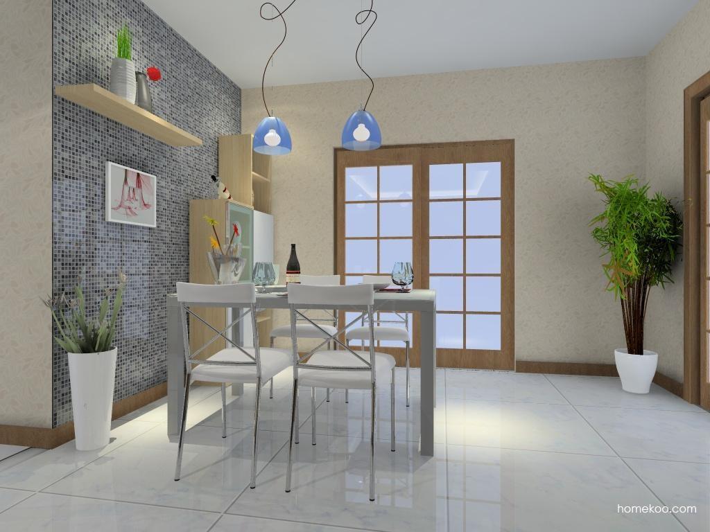 新实用主义家具E1165