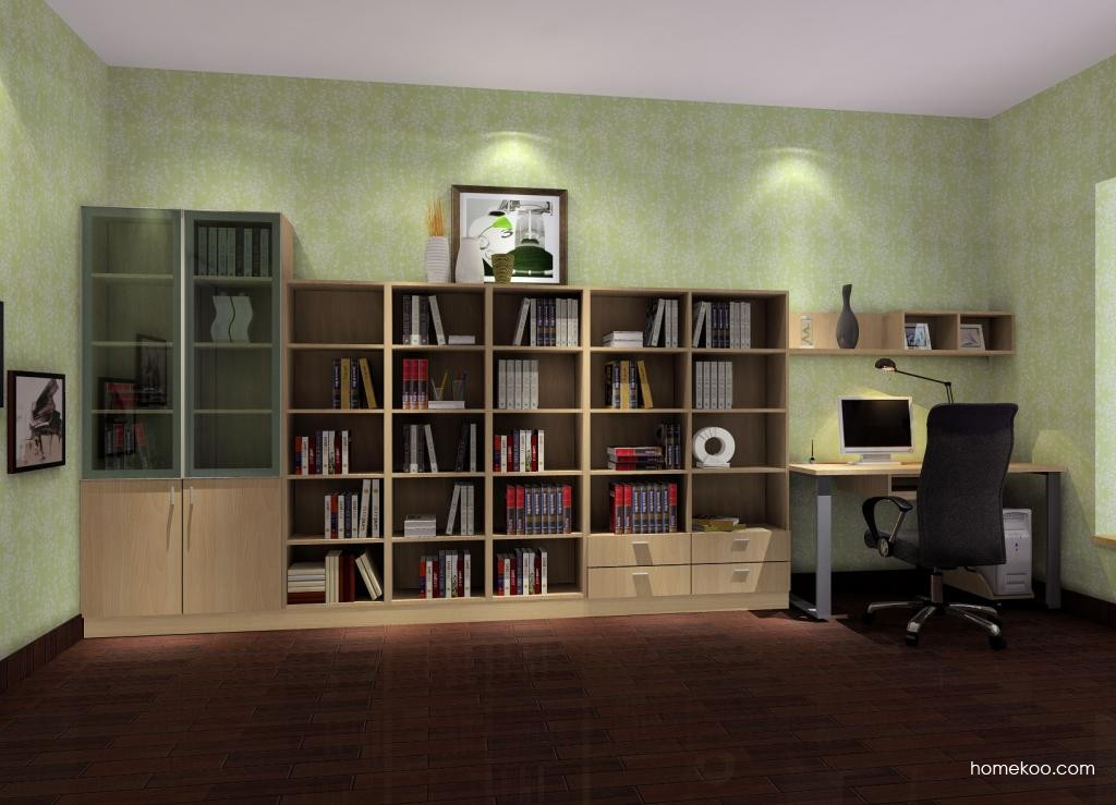 家具C0459