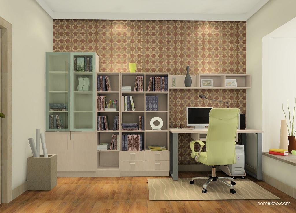 家具C0461