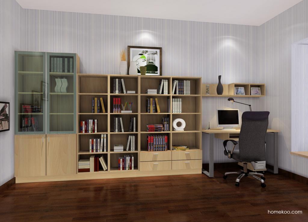 家具C0464