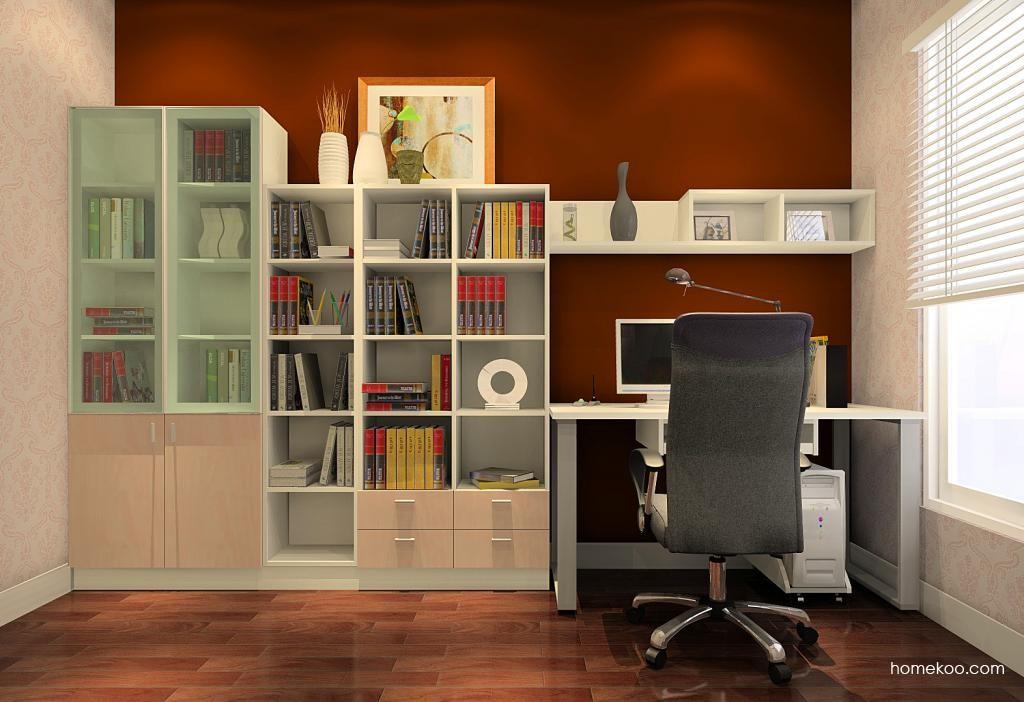 家具C0465