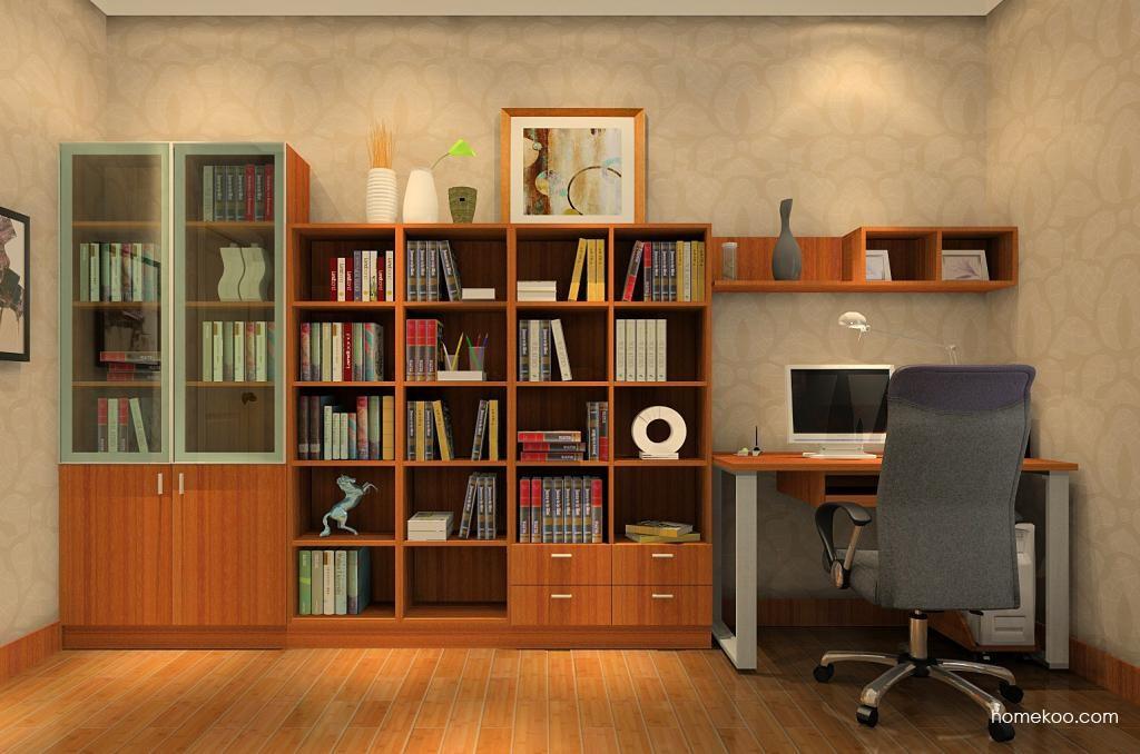 家具C0466