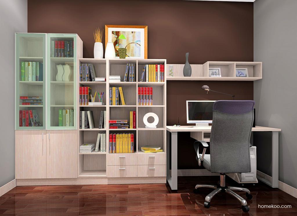 家具C0467