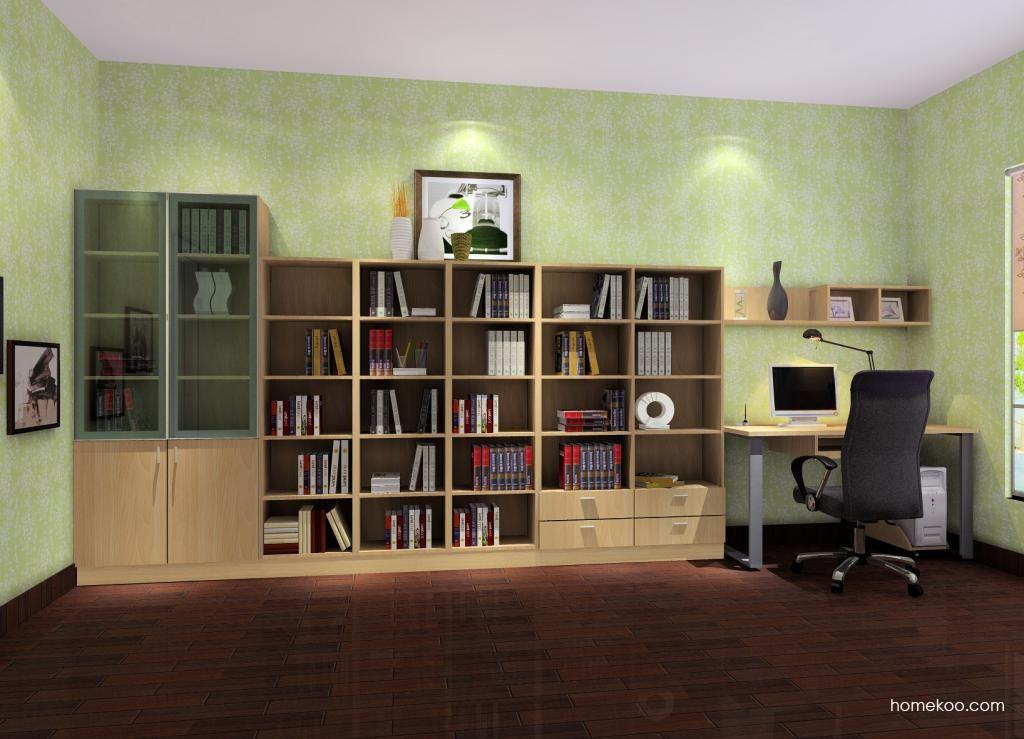 家具C0470