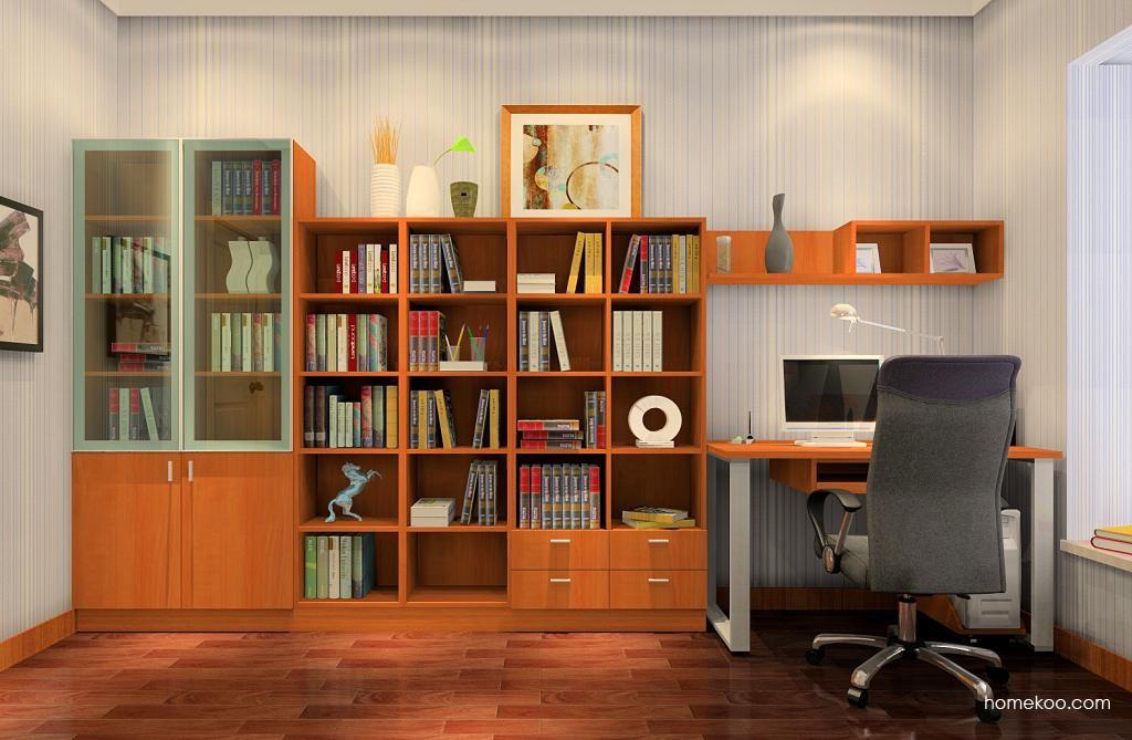 家具C0476