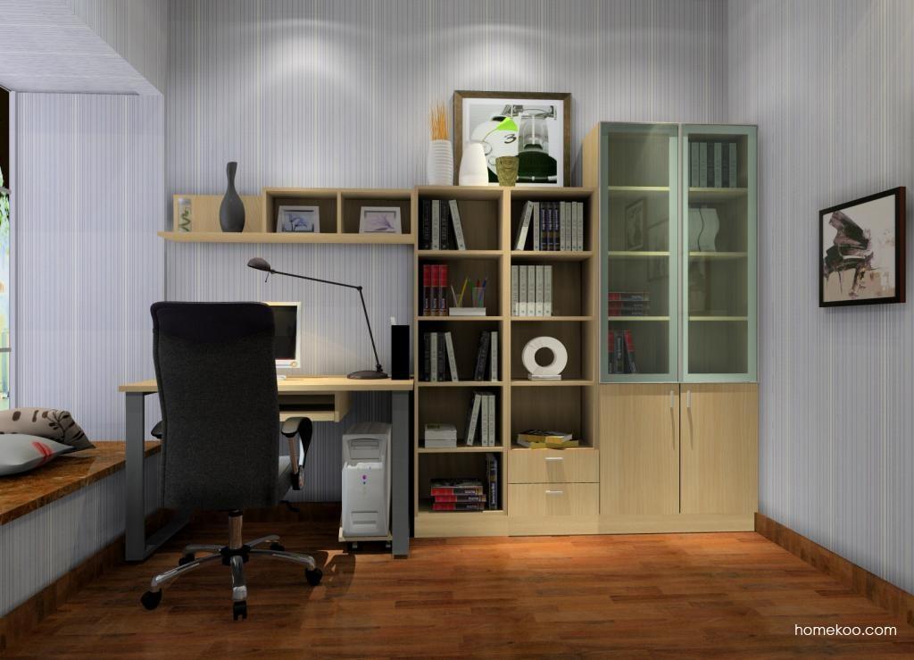 家具C0478