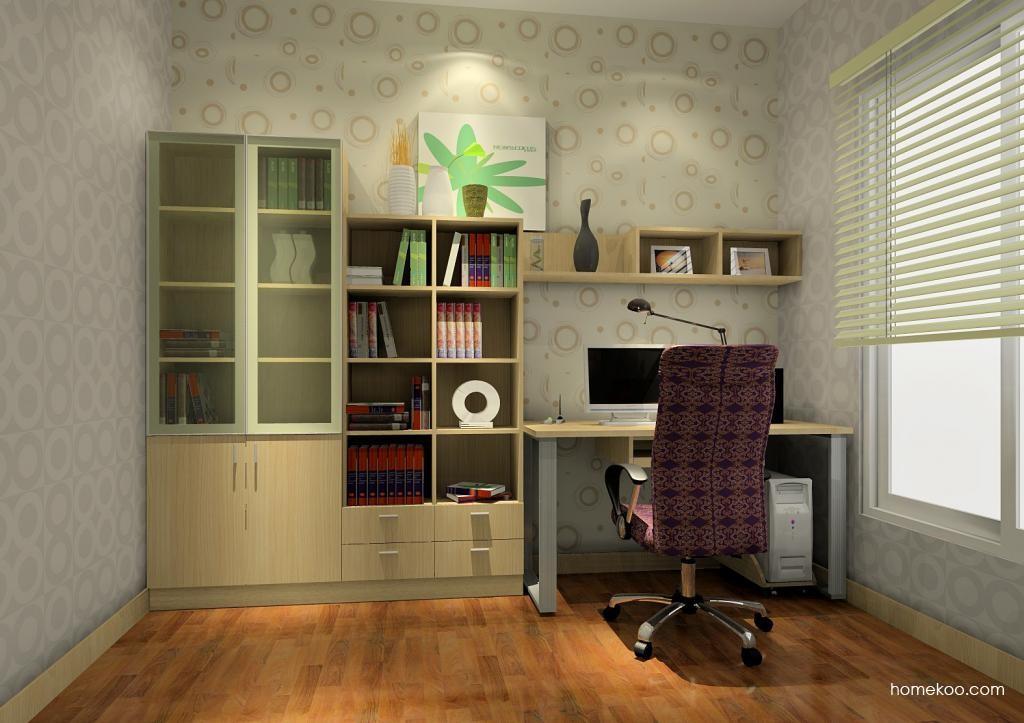 家具C0482