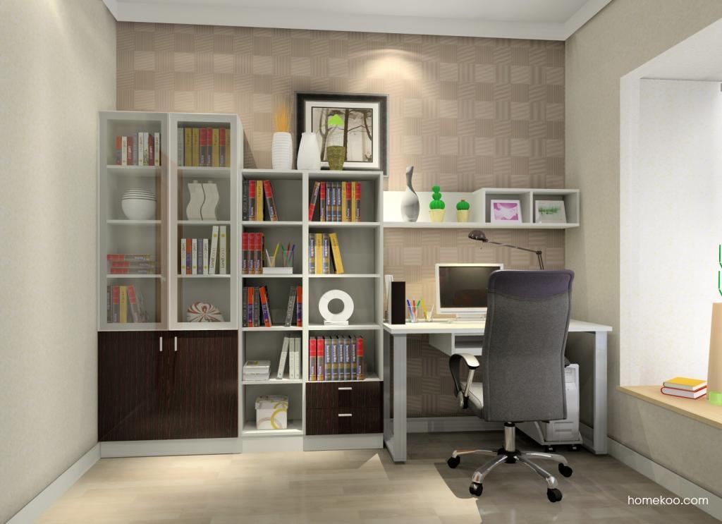 家具C0483