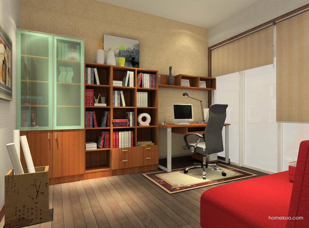 家具C0485
