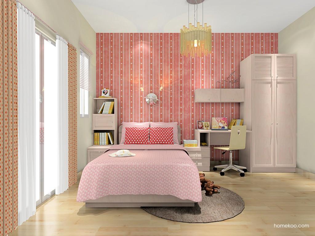 女孩的梦B6712