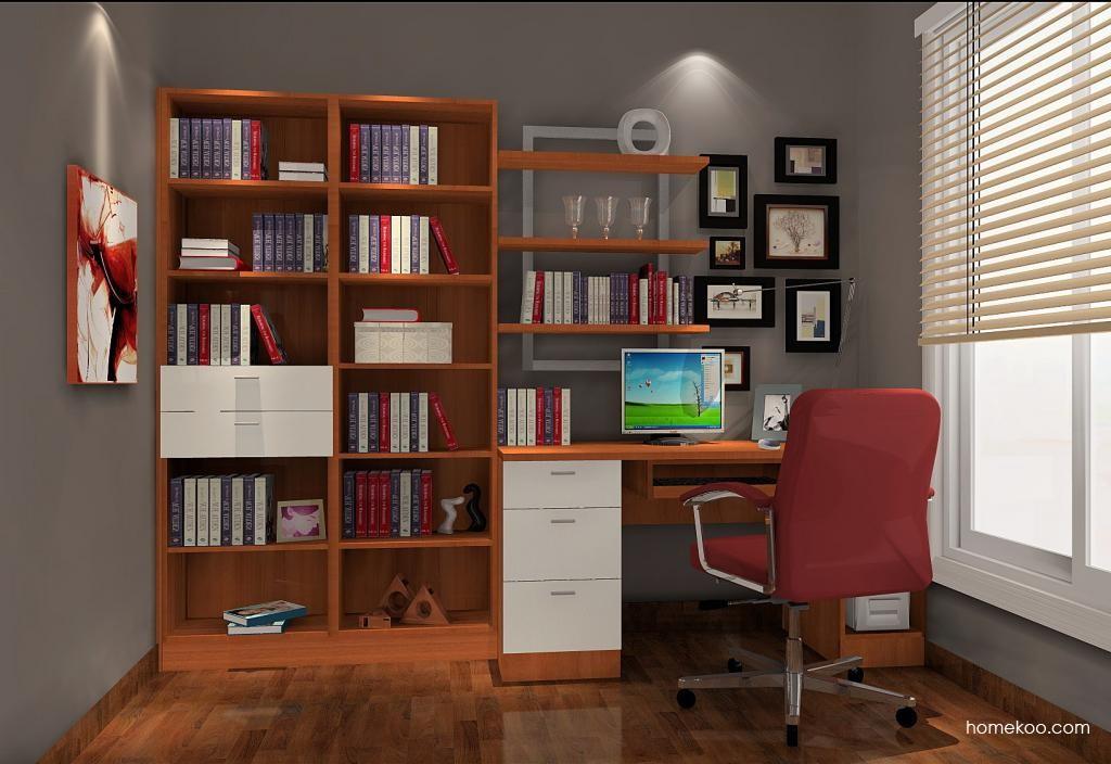 家具C0061