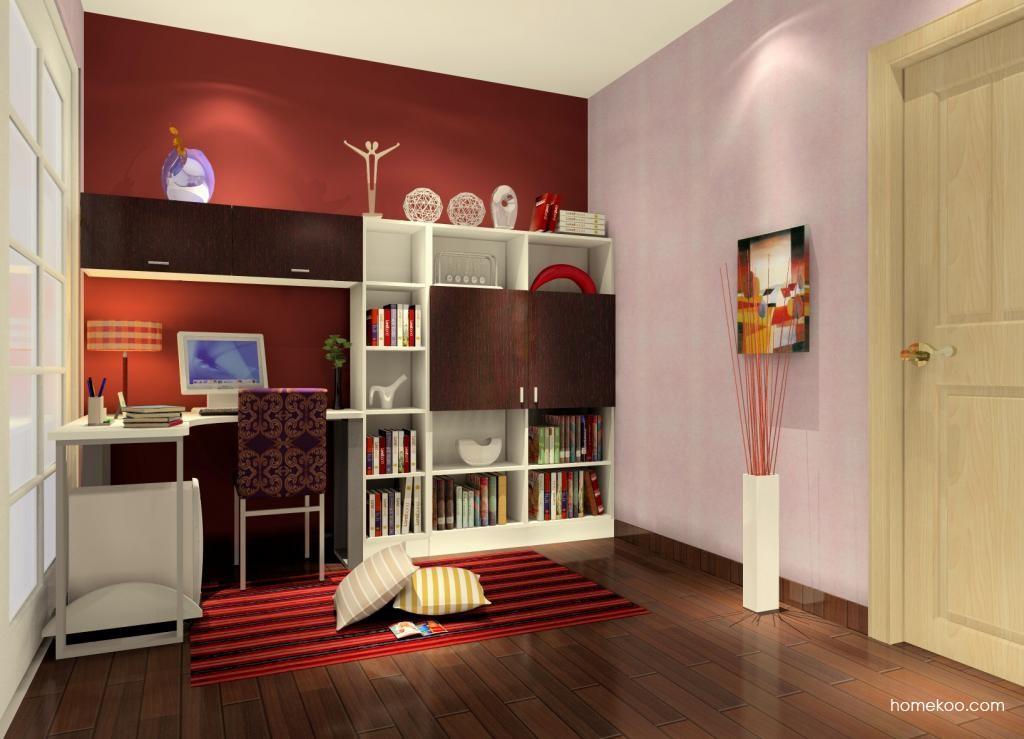 家具C0074