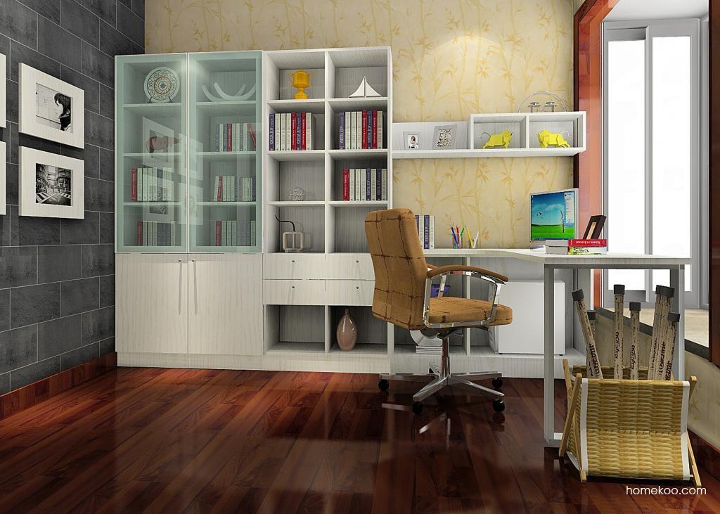 家具C8577