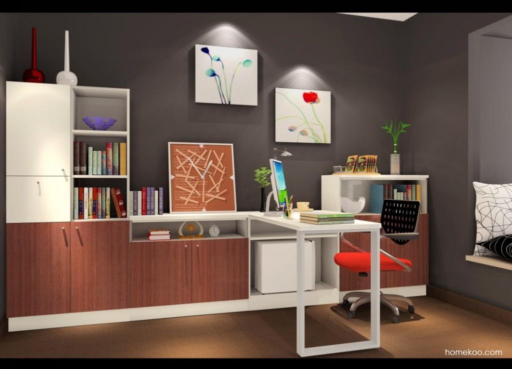 家具C0009