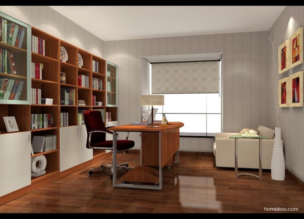 家具C0010