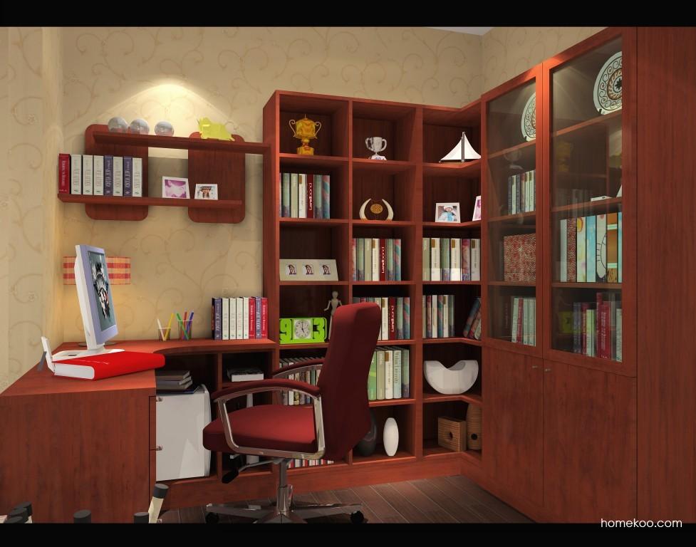 家具C0017