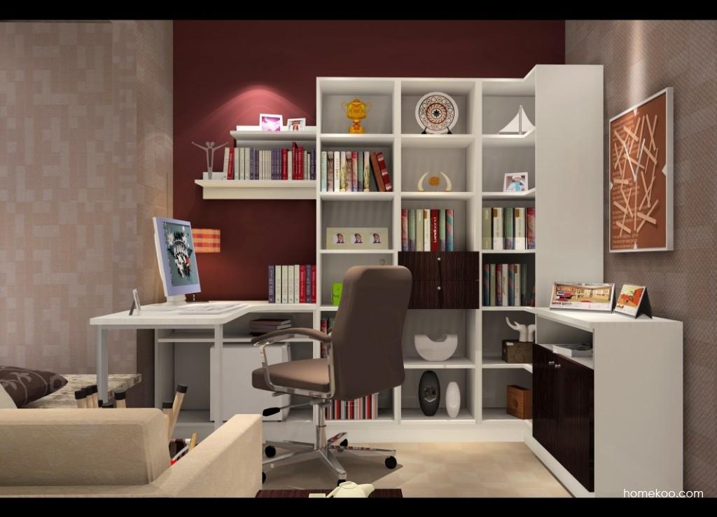 家具C0018
