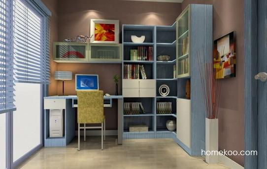 家具C0026