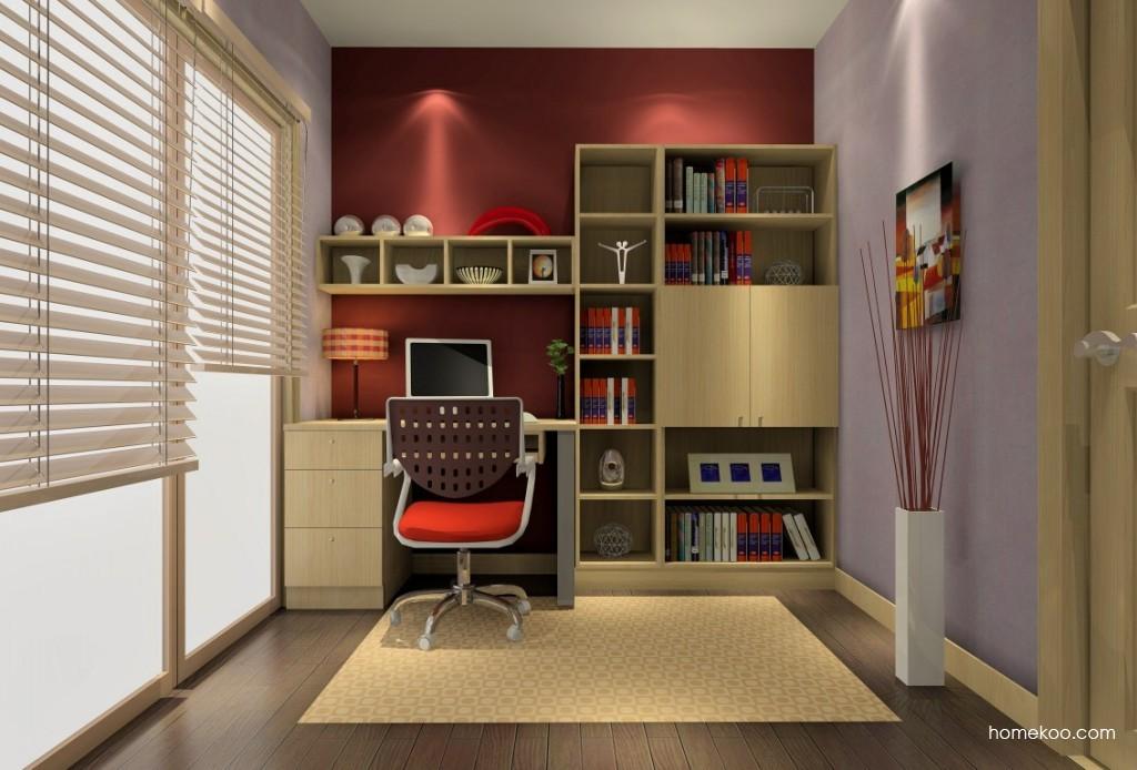 家具C8660