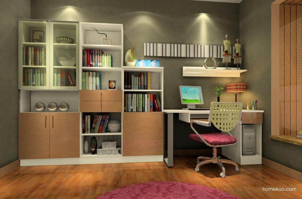 家具C0029