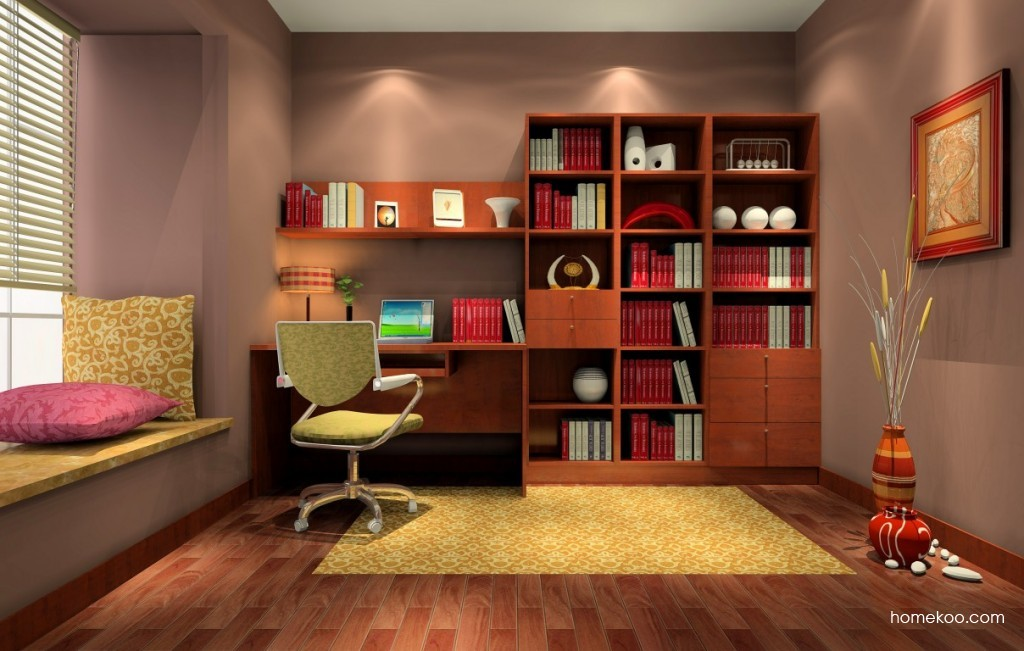 家具C0037