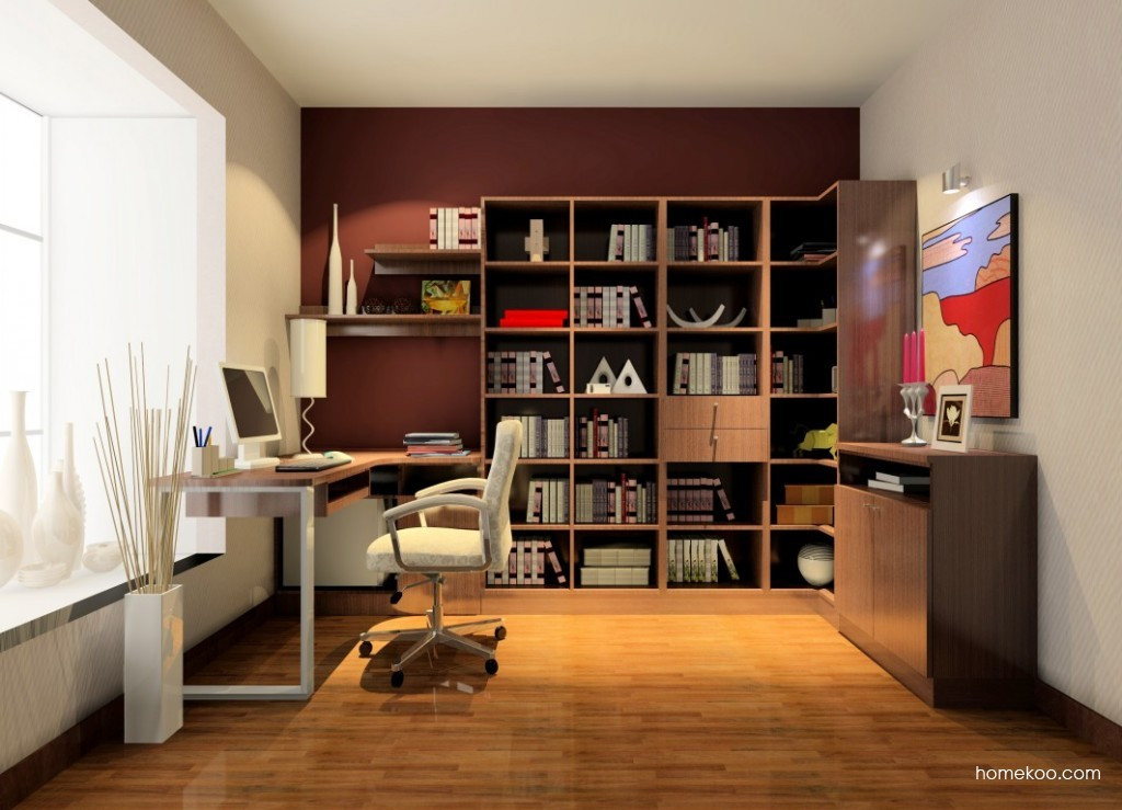 家具C0038