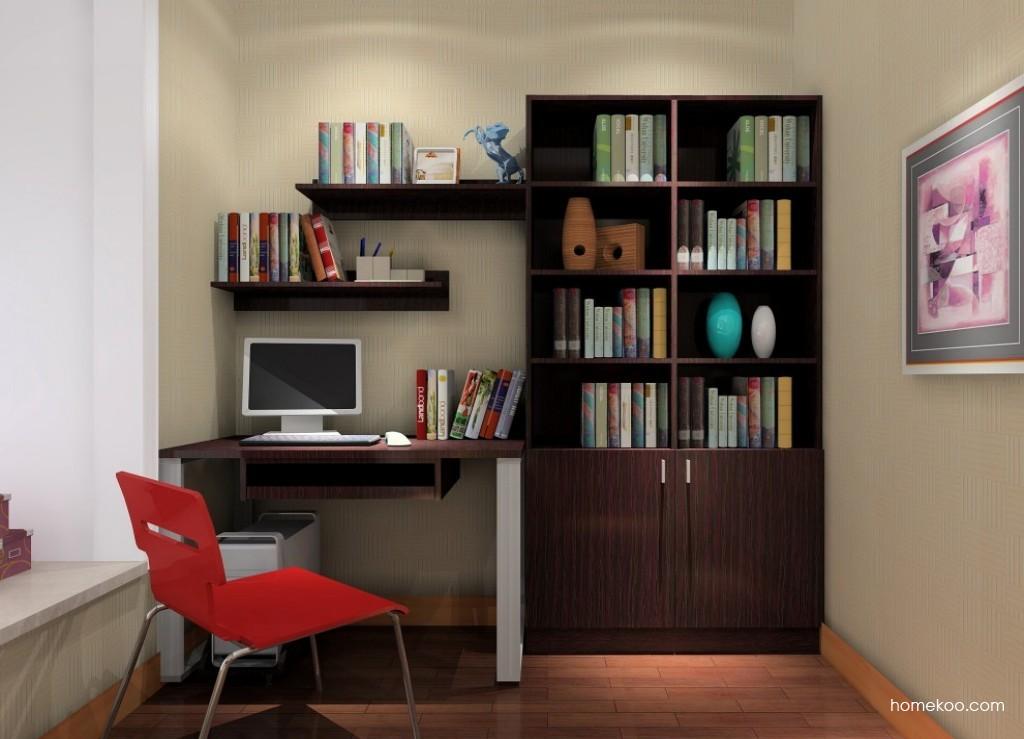 家具C0045