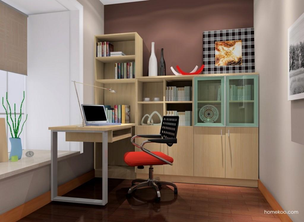 家具C8818