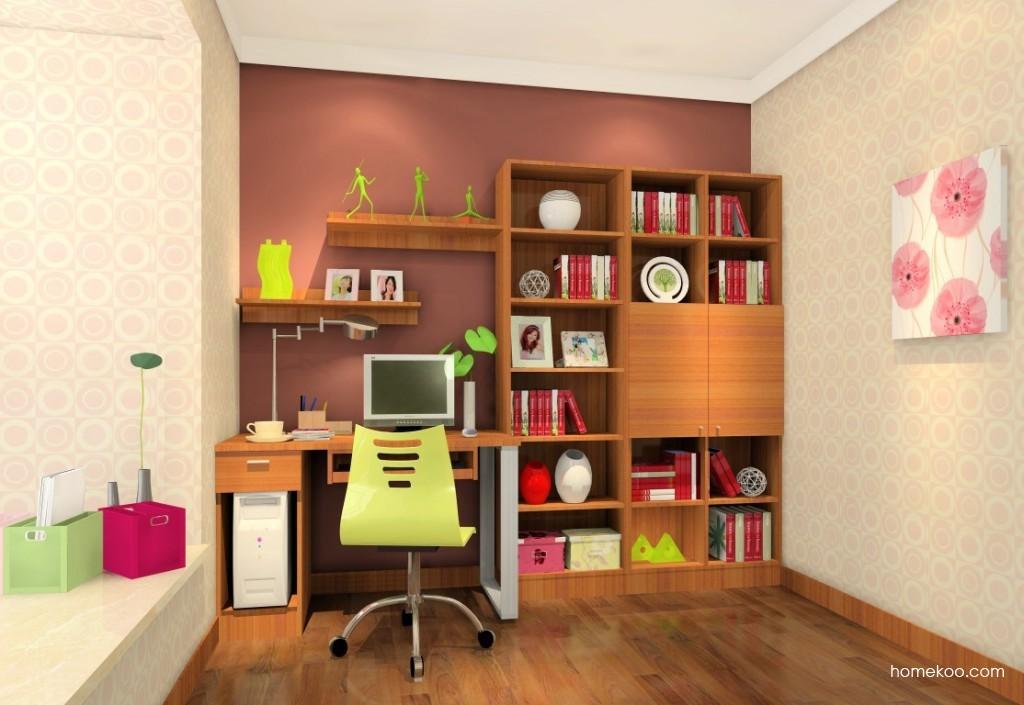 家具C0051