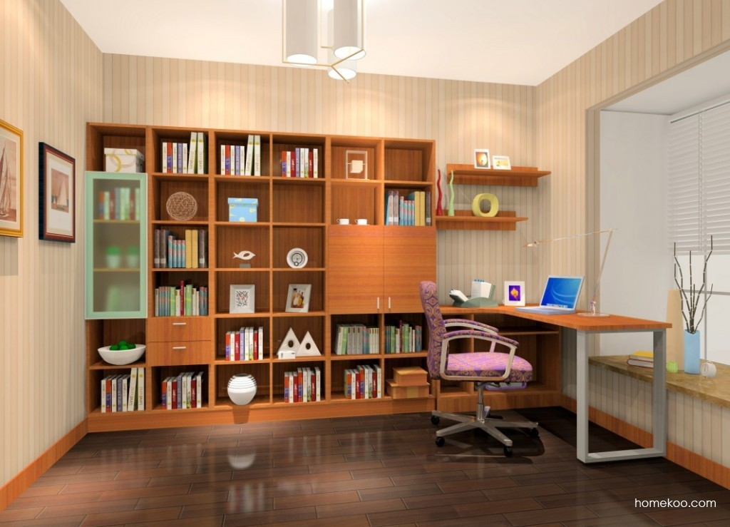 家具C8662
