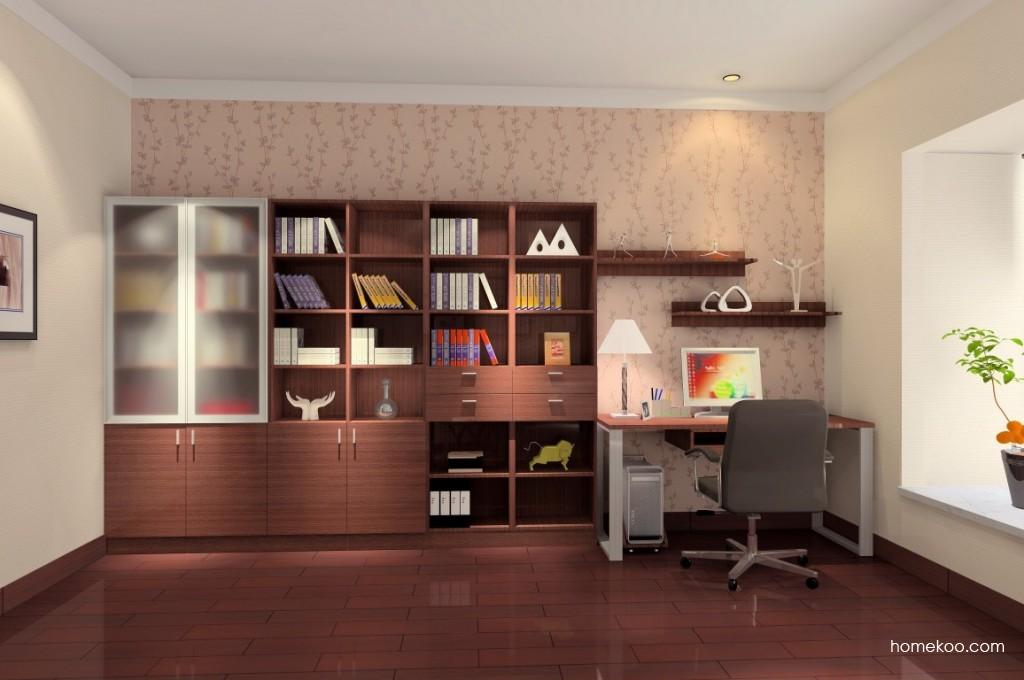 家具C0057