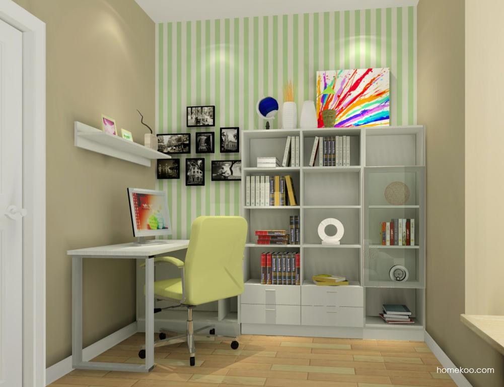 家具C0545