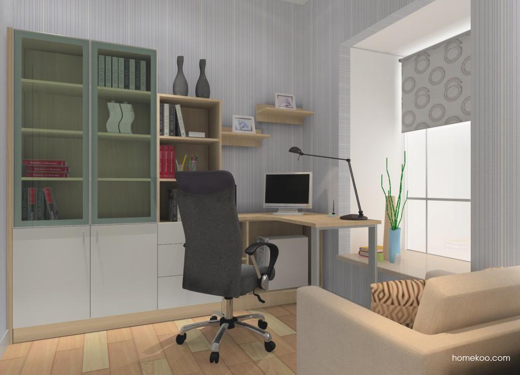 家具C0546