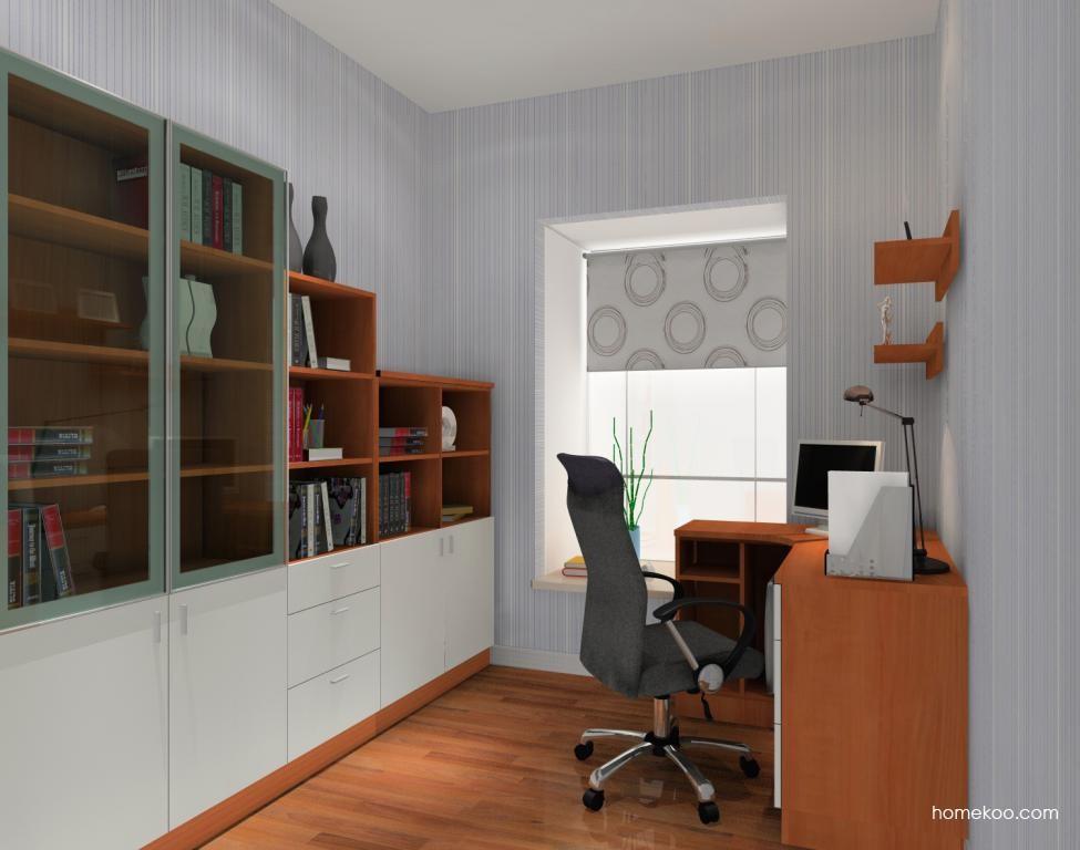 家具C0551