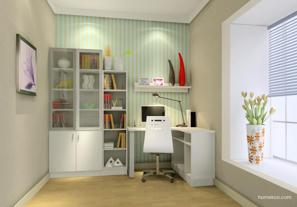 家具C0552