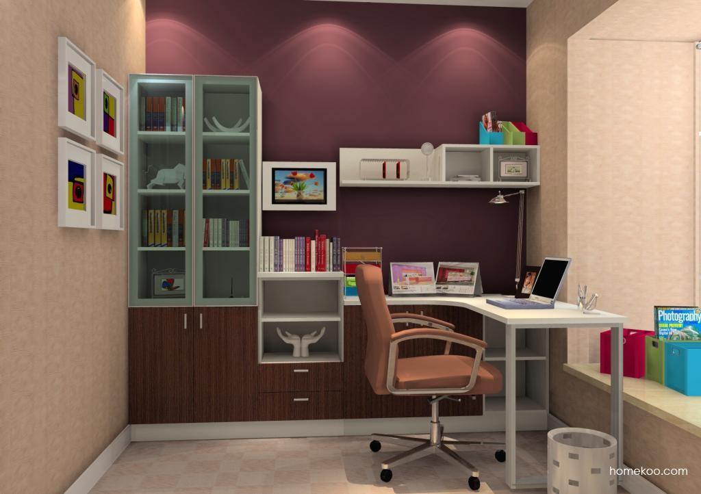 家具C0553