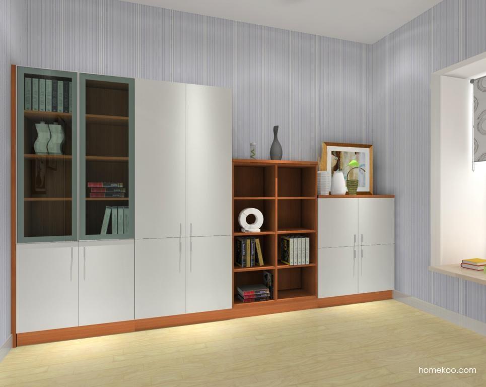 家具C0556